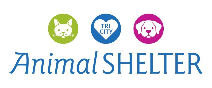 Tri City Animal Shelter Homepage
